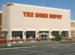 is home depot open on thanksgiving gamestop home depot nordstrom