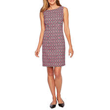 pink dresses pink dresses pink dresses for women jcpenney