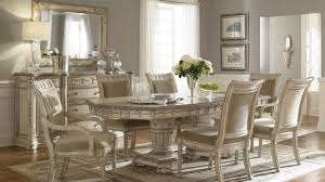 Asian Inspired Dining Room by Top Ten Most Expensive Furniture Brands In The World Youtube