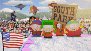 south park black friday trilogy south park franchise tv tropes