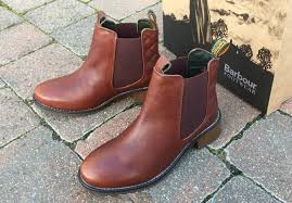 womens boots barbour barbour chelsea boots womens sale off58 discounted