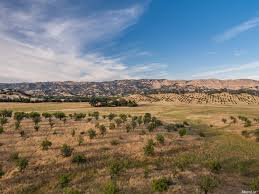 california country homes for sale u2013 united country u2013 country homes