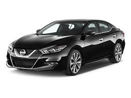 nissan altima for sale jackson tn new maxima for sale nissan usa direct