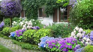32 images magnificent garden design creativities ambitoco garden