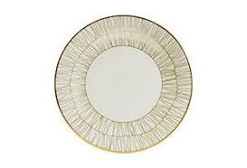 hillcrest by kelly wearstler for pickard dinnerware collection
