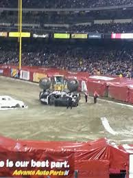 monster truck show metlife stadium monster trucks photos