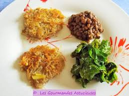 comment cuisiner les topinambour les gourmandes astucieuses cuisine végétarienne bio saine et