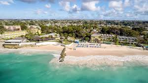 sea breeze beach house by ocean hotels a kuoni hotel in barbados
