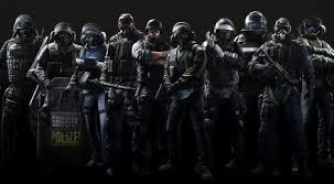 Rainbow Six Siege Operators In Image Rainbow Six Siege Operators Jpg Deadliest Fiction Wiki