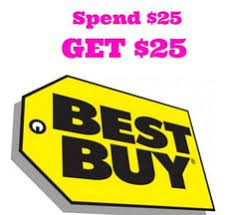nikon coolpix l320 target black friday go daddy deal of the week get free private registration with a