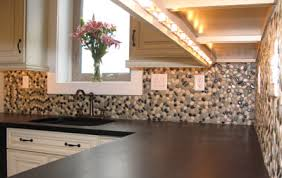 how to do a backsplash in kitchen diy and easy backsplash how to