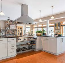 best paint for kitchen and bathroom cabinets how the professionals really paint kitchen and bathroom