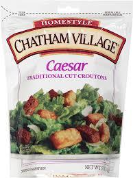 ewg u0027s food scores salad dressing caesar products
