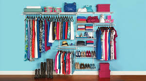 closet images the closet raiders will inspire you to curate your wardrobe preview