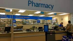 Electronic Stores Near Me Walmart Pharmacy Near Me Youtube