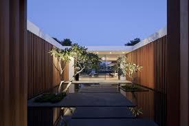 float house by pitsou kedem architects tel aviv israel 1