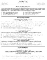Resume Objective For Job by Cocktail Server Resume Objective Http Getresumetemplate Info