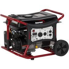 portable generators walmart com