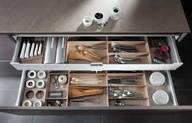 Clever Kitchen Ideas Clever Kitchen Storage Kitchen Sourcebook