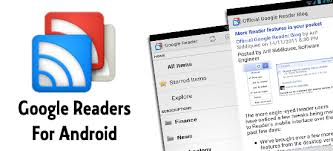 useful android apps top ten most useful android apps for in addition to