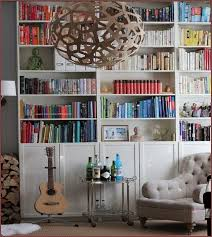 Ikea Billy Bookcase Glass Door Ikea Billy Bookcases Home Design Ideas