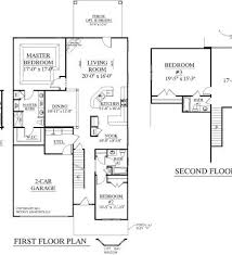 Teamlava Home Design Story Home Design Story Simple Designing Your Own Home Interior