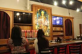 event rentals u2013 straight to ale