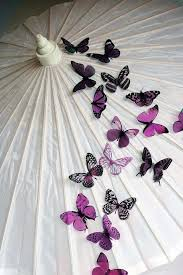 Wedding Decorations Butterflies 14 Best Butterfly Fairytale Wedding Images On Pinterest
