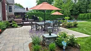 patio ideas backyard patio and garden ideas backyard patio and