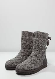 ugg isla sale ugg boots on sale at store ugg isla winter boots