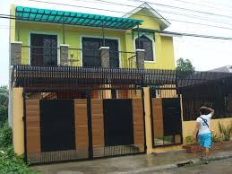 bedroom bungalow floor plan philippines gallery image iransafebox home design bedroom house floor plans single story simple modern philippines beautiful bungalow designs