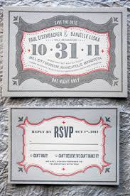 halloween wedding invitation ideas iidaemilia com