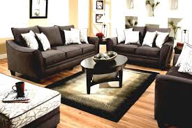Living Room Sofas And Chairs by Details About Michigan Dark Wood Living Room Furniture Coffee