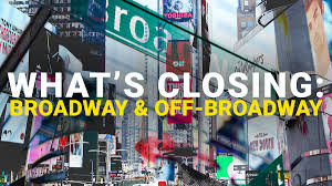 broadway rush lottery and standing room only policies playbill