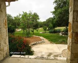 13 best hill country landscaping inspiration images on pinterest