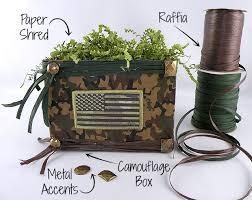 camo gift wrap camouflage gift wrap design tepper
