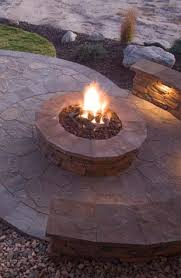 Brick Firepits Naples Bonita Pit Installer Accurate Pavers Brick Oven