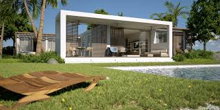 build homes cubicco is building hurricane proof homes in florida and the