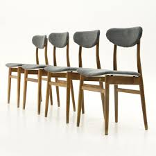 furniture cool 1950 dining chairs images 1950 dining chairs