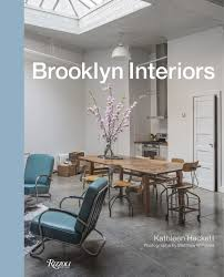 The Dining Room Brooklyn by 8 Of The Coolest Homes In Brooklyn Photos Architectural Digest