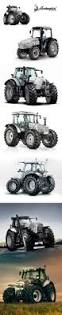 28 best lamborghini tractor images on pinterest lamborghini