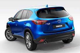 mazda types mazda cx 5 skyactiv d 2 0 175pk 4wd gt m models specifications