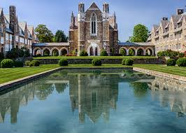 the 25 most beautiful college campuses in america berry college