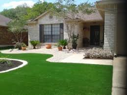 Landscaping For Curb Appeal - 5 san antonio landscaping curb appeal ideas hill horticulture