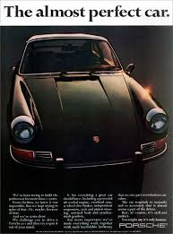 vintage porsche ad welcome to rolexmagazine com home of jake u0027s rolex world magazine