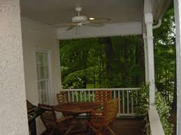 158 Best Beautiful Baths Images Beautiful Lake Oconee Lakefront Home 3 4 Vrbo