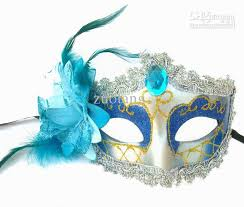 fancy masquerade masks buy masquerade masks lace pretty acrylic diamond women fancy
