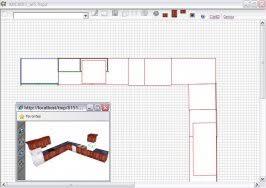 3d cabinet design software free kitchen design software download best decoration kitchen free