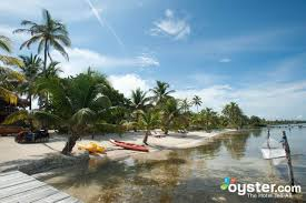 the 15 best ambergris caye hotels oyster com