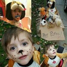 Doge Halloween Costume 20 Puppy Costume Ideas Puppy Halloween
